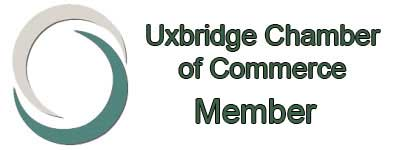Member of the UXCC